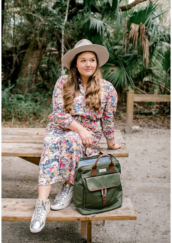 Spring into Joules USA